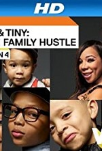 Watch T.I. & Tiny: The Family Hustle
