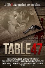 Watch Table 47