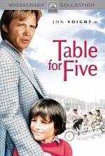 Watch Table for Five