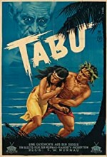 Watch Tabu: A Story of the South Seas