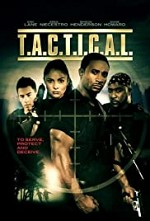 Watch Tactical
