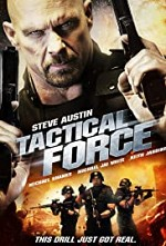 Watch Tactical Force