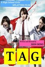 Watch Tag