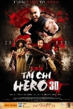 Watch Tai Chi Hero