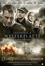 Watch Tajemnica Westerplatte