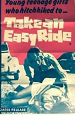 Watch Take an Easy Ride