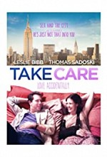 Watch Take Care
