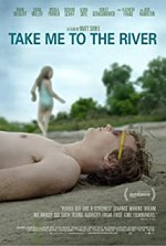 Watch Take Me to the River