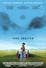 Watch Take Shelter