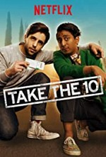 Watch Take the 10