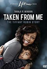 Watch Taken from Me: The Tiffany Rubin Story