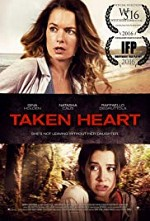 Watch Taken Heart