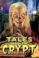Tales from the Crypt SE