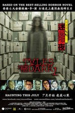 Watch Tales from the Dark 1