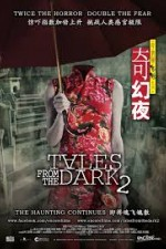 Watch Tales from the Dark 2