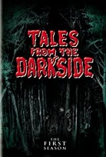 Tales from the Darkside SE