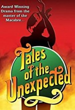 Tales of the Unexpected S09E10