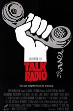 Watch Talk Radio