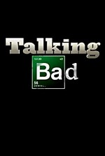Watch Talking Bad