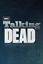 Watch Talking Dead