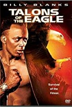 Watch Talons of the Eagle
