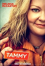 Watch Tammy