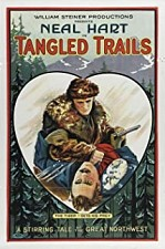 Watch Tangled Trails