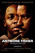 Watch Tapaus Antwone Fisher