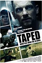 Watch Taped