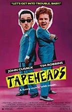 Watch Tapeheads