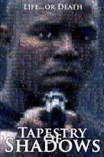 Watch Tapestry of Shadows