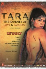 Watch Tara: The Journey of Love and Passion