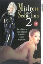 Watch Target for Seduction