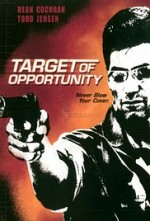 Watch Target of Opportunity