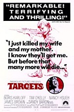 Watch Targets