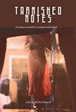 Watch Tarnished Notes