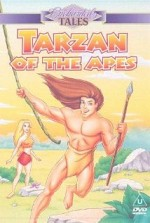 Watch Tarzan of the Apes