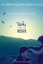 Watch Tashi and the Monk