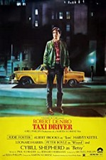 Watch Taxi Driver