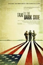 Watch Taxi to the Dark Side