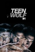 Watch Teen Wolf Origins