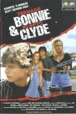 Watch Teenage Bonnie and Klepto Clyde