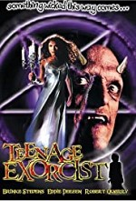 Watch Teenage Exorcist