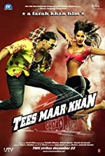 Watch Tees Maar Khan