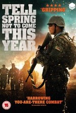 Watch Tell Spring Not to Come This Year