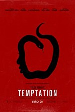 Watch Temptation: Confessions of a Marriage Counselor