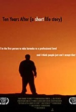 Watch Ten Years After