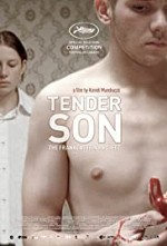 Watch Tender Son: The Frankenstein Project