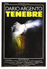 Watch Tenebre