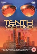Watch Tenth of a Second